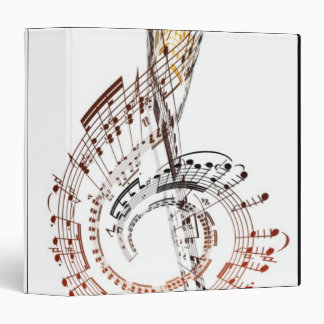 Beethoven Binder