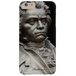 Beethoven Classical Music Composer phone case