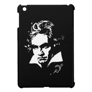 Beethoven Cover For The iPad Mini