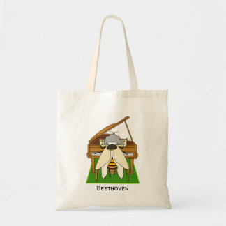 Beethoven - CTC L.I.F.E. Bag