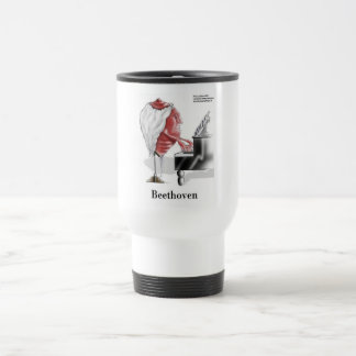 Beethoven Funny Gifts Tees Mugs Cards Etc