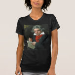 Beethoven Gifts Tees Collectibles ON SALE