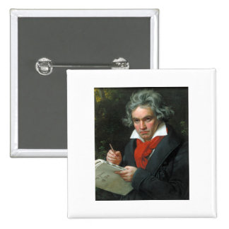 Beethoven Gifts Tees Collectibles ON SALE Button