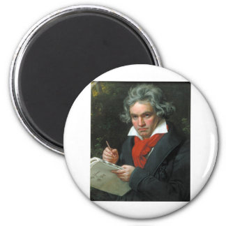 Beethoven Gifts Tees Collectibles ON SALE Magnet