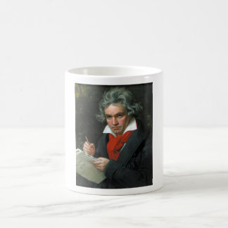 Beethoven Gifts Tees Collectibles ON SALE Mugs