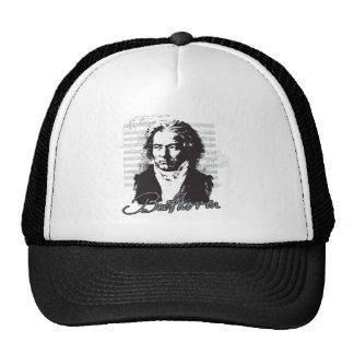 Beethoven Gorro