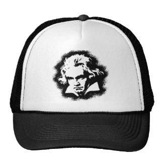 Beethoven Gorros