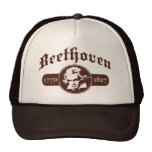 Beethoven Hats