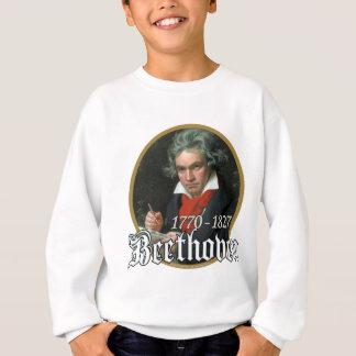 Beethoven Playeras