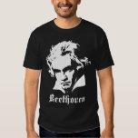 Beethoven Polera