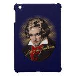 Beethoven Signature Cover For The iPad Mini