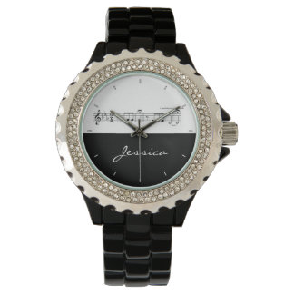 Beethoven Symphony No. 5 Watch