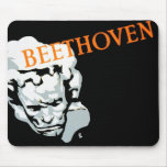 Beethoven Tapetes De Ratones