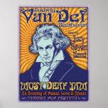Beethoven - Van Def Impresiones