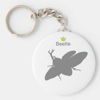 Beetle g5 keychain