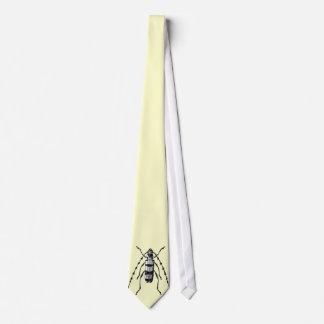 Beetle Neck Tie