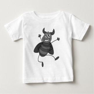 Beetle Shirts