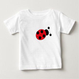 beetle t-shirts