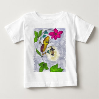 Beetle Tshirt
