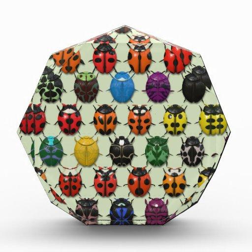 BeetleMania -