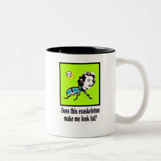 Beetlemania 2 mugs