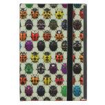 BeetleMania - iPad Mini Carcasa