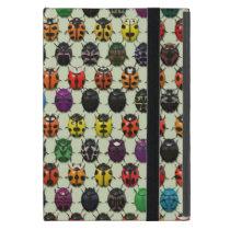 BeetleMania - iPad Mini Case