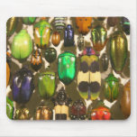 Beetles, Bugs and Insects Mouse Pad