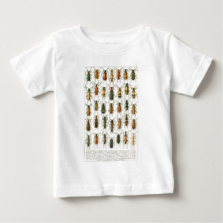 beetles-clip-art-2 tshirts