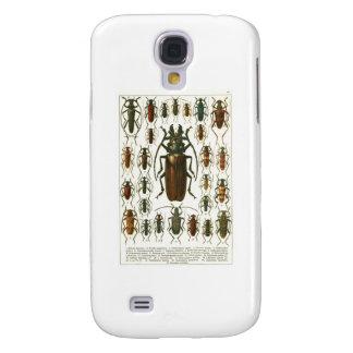 beetles-clip-art-5 galaxy s4 case
