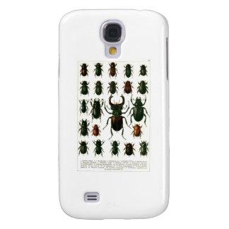 beetles-clip-art-7 galaxy s4 case