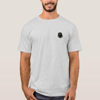 Beetles! T-Shirt