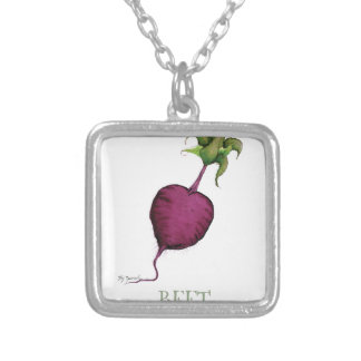 beetroot, tony fernandes pendants