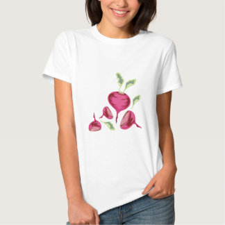 Beets Shirt