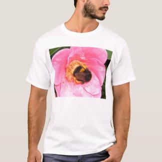 BEEutiful T-Shirt