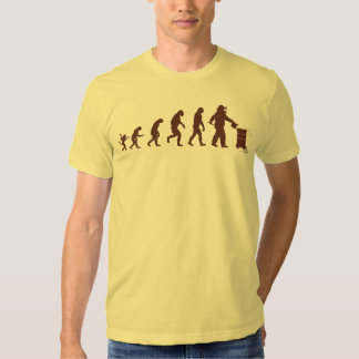 Beevolution T Shirt