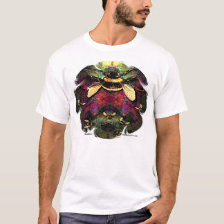 BeeWare Style1 T-Shirt