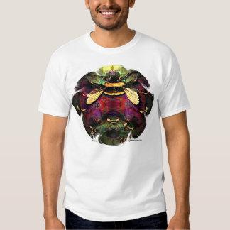 BeeWare Style1 Tee Shirt