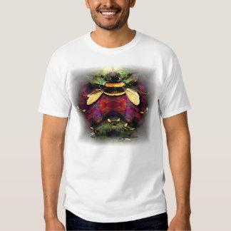 BeeWare Style 2 Shirt