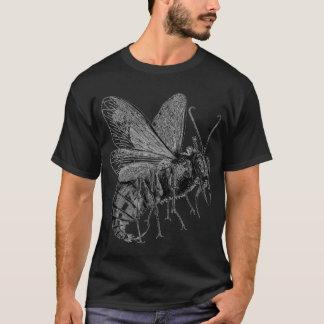 Beezlebub T-Shirt