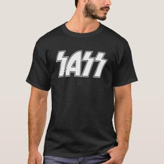Beff Sassmaster T-Shirt