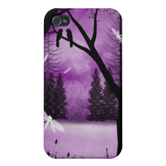 Before Ever After iPhone Case