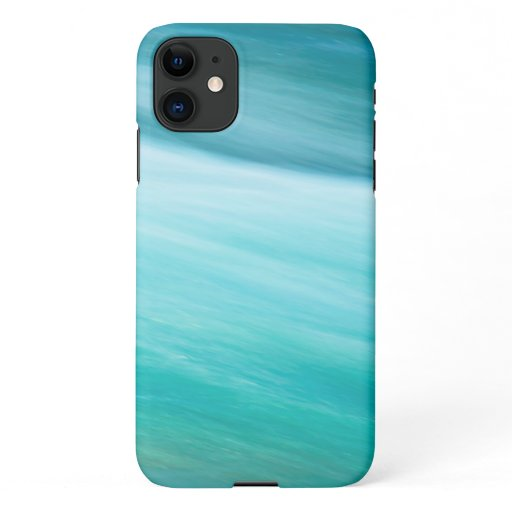 Before the Falls iPhone 11 Case