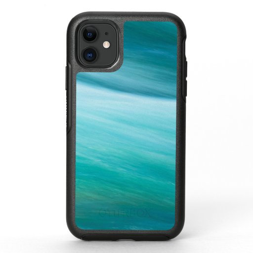 Before the Falls OtterBox Symmetry iPhone 11 Case