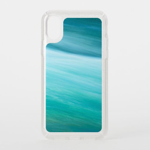 Before the Falls Speck iPhone X Case