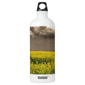 Before The Harvest.jpg SIGG Traveler 1.0L Water Bottle