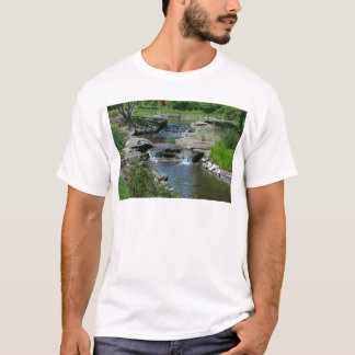Before the Lilies Bloom T-Shirt