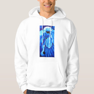 Before the Song 2012 Hoodie