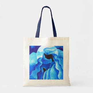 Before the Song 2012 Tote Bag