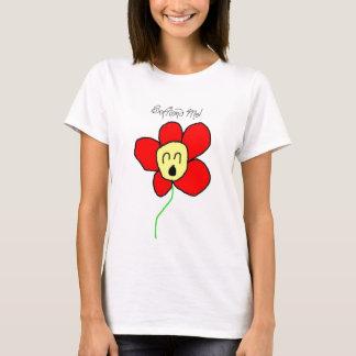 Befriend Me! T-Shirt